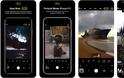 Η καλύτερες εφαρμογές φωτογραφίας για το iphone για να ξεχάσετε την εφαρμογή του ios - Φωτογραφία 3