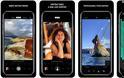 Η καλύτερες εφαρμογές φωτογραφίας για το iphone για να ξεχάσετε την εφαρμογή του ios - Φωτογραφία 5