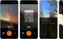 Η καλύτερες εφαρμογές φωτογραφίας για το iphone για να ξεχάσετε την εφαρμογή του ios - Φωτογραφία 6