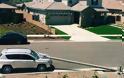 Καθόλου συνηθισμένα ατυχήματα με αυτοκίνητα (εικόνες) - Φωτογραφία 8