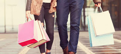 Τι πρέπει και τι ΔΕΝ πρέπει να κάνεις όταν επιστρέφεις ρούχα, παπούτσια, αξεσουάρ στο κατάστημα - Φωτογραφία 1