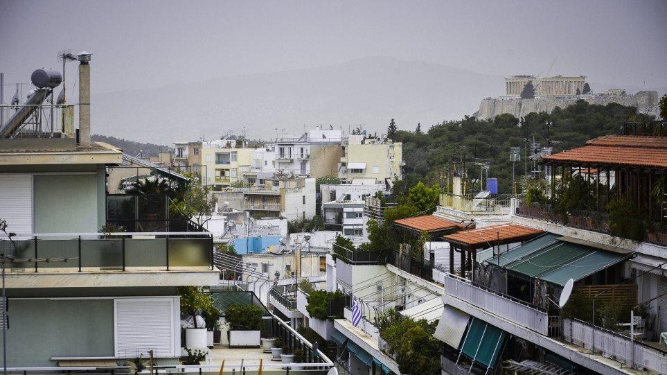 Προστασία 1ης κατοικίας: 14.191 χρήστες έκαναν αίτηση σε 6 εβδομάδες - Φωτογραφία 1