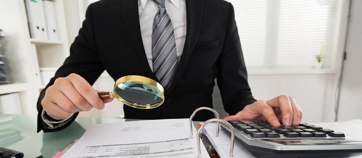 ΑΑΔΕ: Φορο-έλεγχοι με διασταυρώσεις στοιχείων από το 2014 και μετά - Φωτογραφία 1
