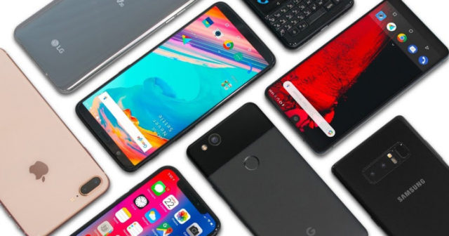 Εγκαταλείπουν την Apple οι Ευρωπαίοι για χάρη της Samsung και της Xiaomi - Φωτογραφία 1