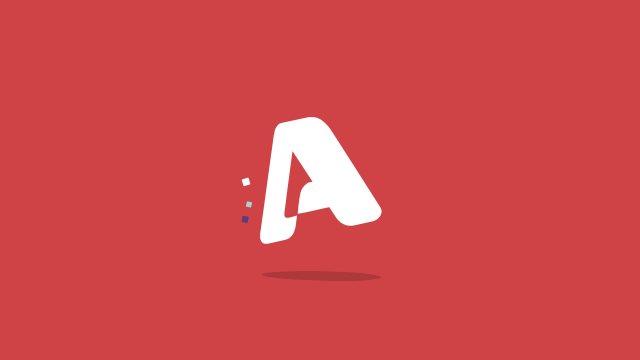 Ξεκίνησαν τα πρώτα teasers για τις νέες σειρές του ALPHA... - Φωτογραφία 1