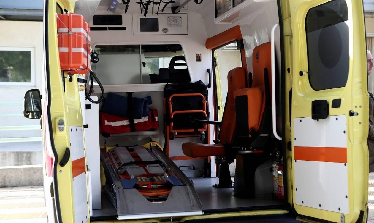 Νοσοκομείο Άρτας: Περιστατικά βίας στα Επείγοντα - Φωτογραφία 1