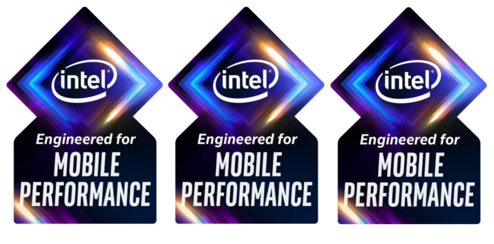 Notebook «Intel Project Athena» θα φέρουν ειδικό σήμα - Φωτογραφία 1