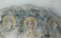 Το μοναστήρι της ΠΑΝΑΓΙΑΣ ΖΑΠΑΤΙΝΑΣ στο ΑΡΧΟΝΤΟΧΩΡΙ Ξηρομέρου -[φωτο] - Φωτογραφία 10