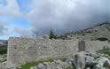 Το μοναστήρι της ΠΑΝΑΓΙΑΣ ΖΑΠΑΤΙΝΑΣ στο ΑΡΧΟΝΤΟΧΩΡΙ Ξηρομέρου -[φωτο] - Φωτογραφία 16