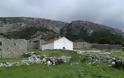 Το μοναστήρι της ΠΑΝΑΓΙΑΣ ΖΑΠΑΤΙΝΑΣ στο ΑΡΧΟΝΤΟΧΩΡΙ Ξηρομέρου -[φωτο] - Φωτογραφία 3