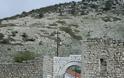 Το μοναστήρι της ΠΑΝΑΓΙΑΣ ΖΑΠΑΤΙΝΑΣ στο ΑΡΧΟΝΤΟΧΩΡΙ Ξηρομέρου -[φωτο] - Φωτογραφία 4