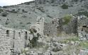 Το μοναστήρι της ΠΑΝΑΓΙΑΣ ΖΑΠΑΤΙΝΑΣ στο ΑΡΧΟΝΤΟΧΩΡΙ Ξηρομέρου -[φωτο] - Φωτογραφία 6
