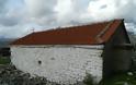 Το μοναστήρι της ΠΑΝΑΓΙΑΣ ΖΑΠΑΤΙΝΑΣ στο ΑΡΧΟΝΤΟΧΩΡΙ Ξηρομέρου -[φωτο] - Φωτογραφία 7