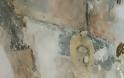 Το μοναστήρι της ΠΑΝΑΓΙΑΣ ΖΑΠΑΤΙΝΑΣ στο ΑΡΧΟΝΤΟΧΩΡΙ Ξηρομέρου -[φωτο] - Φωτογραφία 8