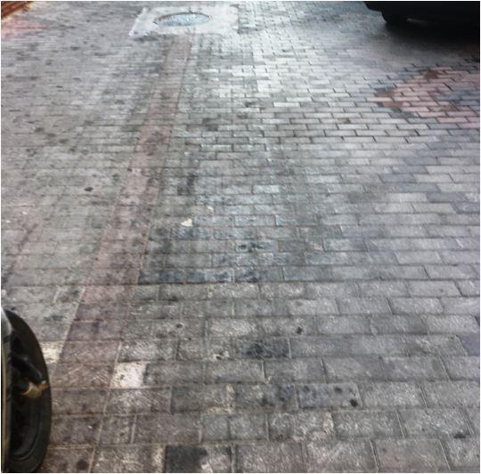 Αναγνώστης: Μήπως θα έπρεπε ο Δήμος Γρεβενών να καθαρίζει καλύτερα  (εικόνες) - Φωτογραφία 2