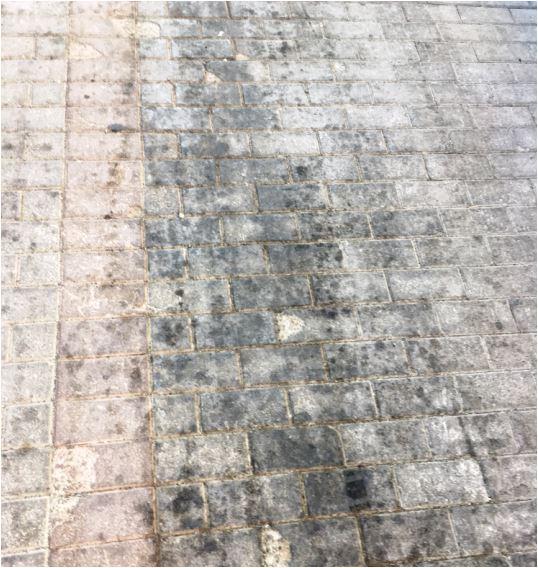 Αναγνώστης: Μήπως θα έπρεπε ο Δήμος Γρεβενών να καθαρίζει καλύτερα  (εικόνες) - Φωτογραφία 3