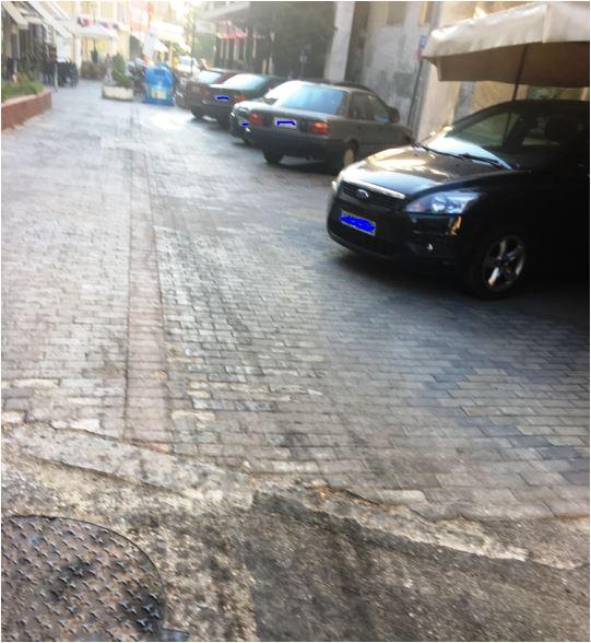 Αναγνώστης: Μήπως θα έπρεπε ο Δήμος Γρεβενών να καθαρίζει καλύτερα  (εικόνες) - Φωτογραφία 5