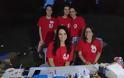 Η 13η Πανελλήνια Εξόρμηση Ερασιτεχνών Αστρονόμων στους Φιλιππαίους Γρεβενών (εικόνες) - Φωτογραφία 11