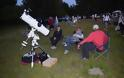 Η 13η Πανελλήνια Εξόρμηση Ερασιτεχνών Αστρονόμων στους Φιλιππαίους Γρεβενών (εικόνες) - Φωτογραφία 17