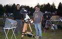 Η 13η Πανελλήνια Εξόρμηση Ερασιτεχνών Αστρονόμων στους Φιλιππαίους Γρεβενών (εικόνες) - Φωτογραφία 29