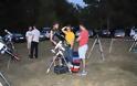 Η 13η Πανελλήνια Εξόρμηση Ερασιτεχνών Αστρονόμων στους Φιλιππαίους Γρεβενών (εικόνες) - Φωτογραφία 37