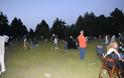 Η 13η Πανελλήνια Εξόρμηση Ερασιτεχνών Αστρονόμων στους Φιλιππαίους Γρεβενών (εικόνες) - Φωτογραφία 4