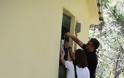 Η 13η Πανελλήνια Εξόρμηση Ερασιτεχνών Αστρονόμων στους Φιλιππαίους Γρεβενών (εικόνες) - Φωτογραφία 44