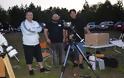 Η 13η Πανελλήνια Εξόρμηση Ερασιτεχνών Αστρονόμων στους Φιλιππαίους Γρεβενών (εικόνες) - Φωτογραφία 73