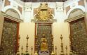 14 Αυγούστου 1480-Το μαρτύριο των 800 αγίων κατοίκων του Οτράντο - Φωτογραφία 3