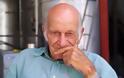 Έφυγε από τη ζωή ο «πατριάρχης» του κρασιού της Νεμέας, Θανάσης Παπαϊωάννου - Φωτογραφία 2