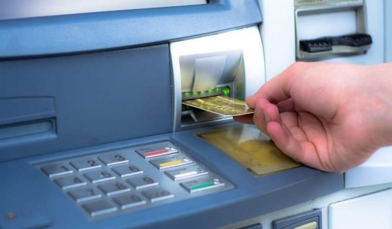 Πηγαίνετε στο ATM και σηκώστε μερικά χρήματα! Ύστερα αφήστε την κάρτα σπίτι - Ένα μήνα μετά, δε θα πιστεύετε με το αποτέλεσμα! - Φωτογραφία 1
