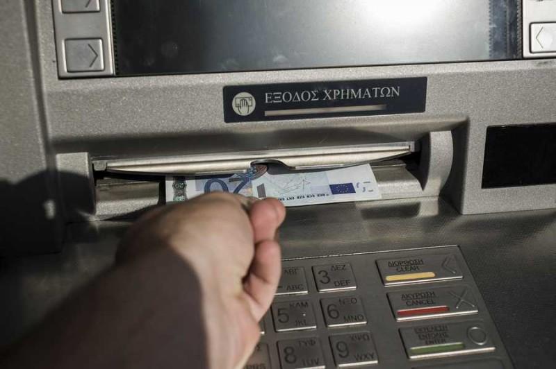 Πηγαίνετε στο ATM και σηκώστε μερικά χρήματα! Ύστερα αφήστε την κάρτα σπίτι - Ένα μήνα μετά, δε θα πιστεύετε με το αποτέλεσμα! - Φωτογραφία 3