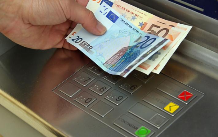 Έως 752 ευρώ όταν λήξει η επιδότηση ανεργίας (ΟΑΕΔ) - Φωτογραφία 1