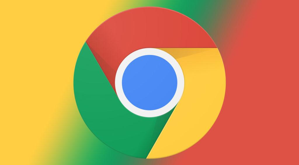 Chrome 76 κυκλοφόρησε: τι νέο φέρνει - Φωτογραφία 1