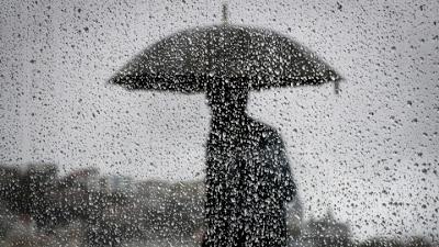 Έκτακτο δελτίο από την ΕΜΥ! Βροχές και καταιγίδες από αύριο! - Φωτογραφία 1