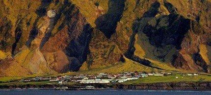 Αυτό είναι το πιο απομονωμένο μέρος στον πλανήτη -Μόλις έβαλε αγγελία, ψάχνει για αγρότη (εικόνες) - Φωτογραφία 1