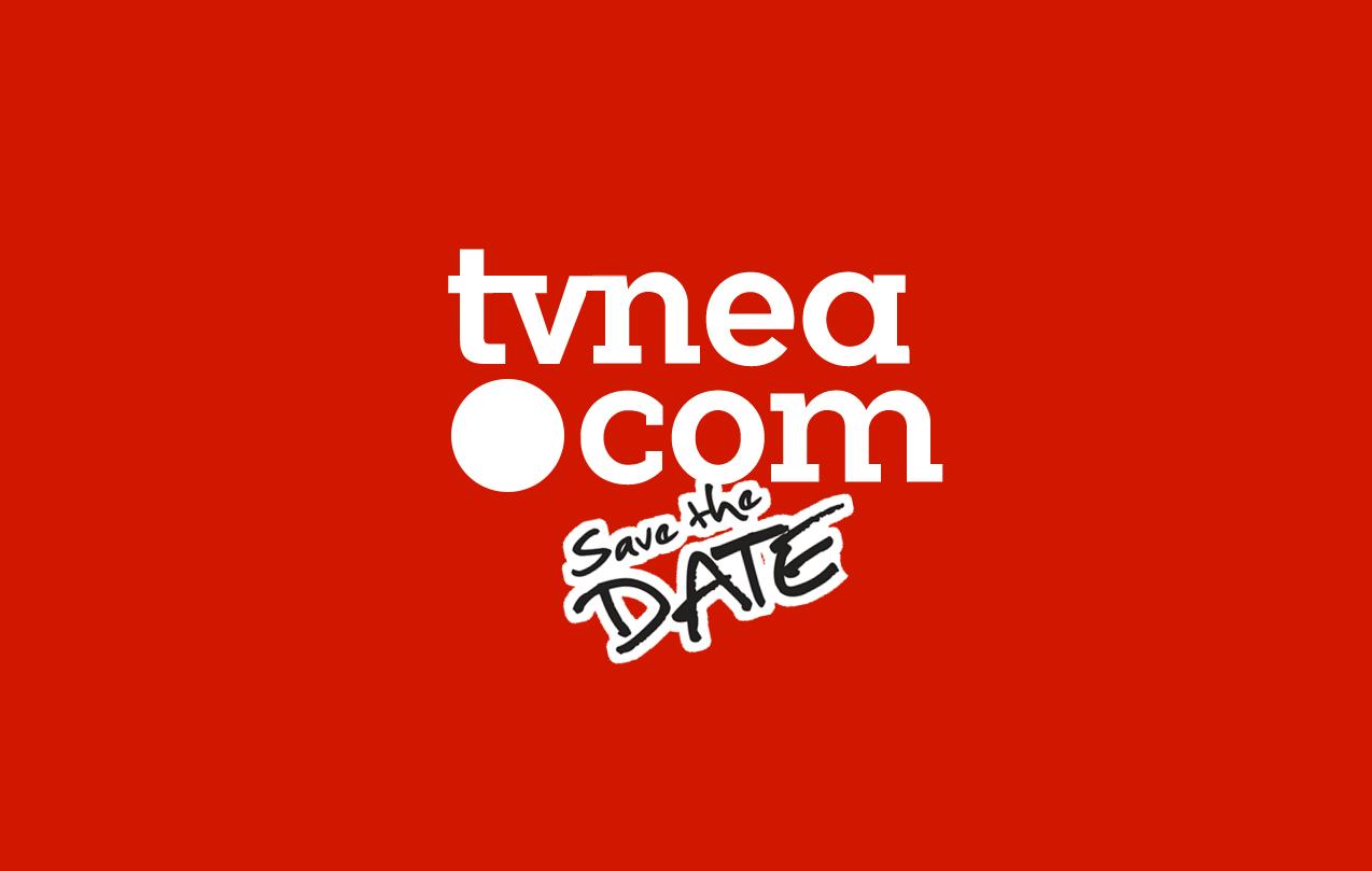 Τα νούμερα τηλεθέασης (18/54) στην πρωινή ζώνη 10-1 για χθες,13/8/2019 - Φωτογραφία 2