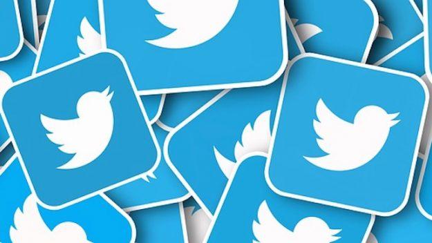 Το Twitter θα υποστηρίξει τις ζωντανές φωτογραφίες του iPhone - Φωτογραφία 1