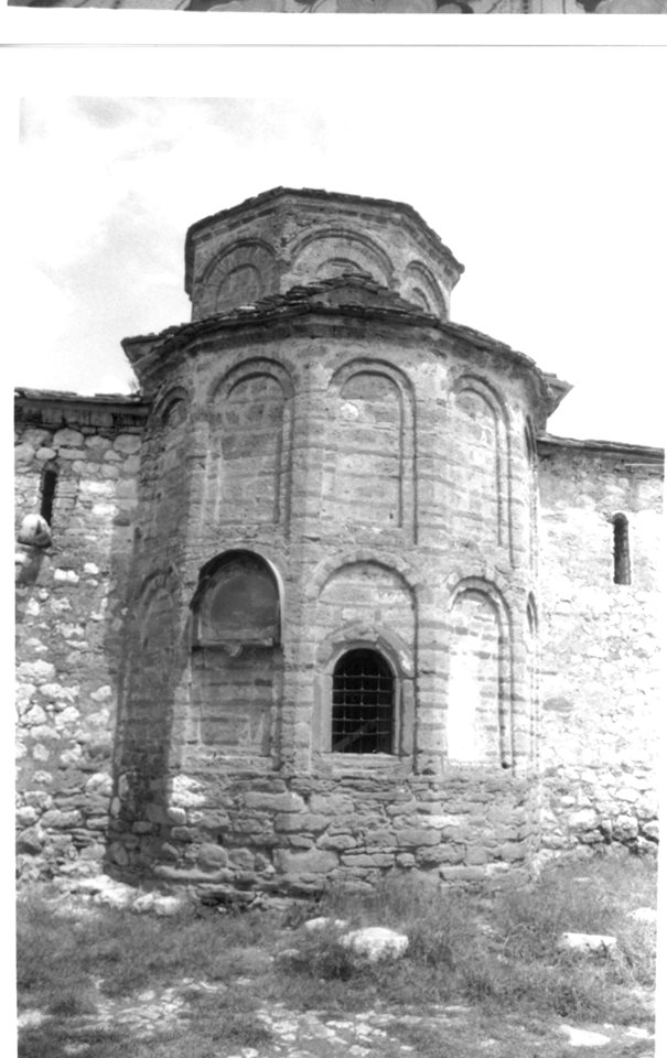 ΦΩΤΟΓΡΑΦΙΚΟ ΑΦΙΕΡΩΜΑ  στην  ΙΕΡΑ ΜΟΝΗ ΚΟΙΜΗΣΕΩΣ ΘΕΤΟΚΟΥ ΣΠΗΛΑΙΟΥ (ΕΤΟΣ ΙΔΡΥΣΕΩΣ 1633) - Φωτογραφία 15