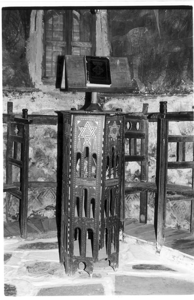 ΦΩΤΟΓΡΑΦΙΚΟ ΑΦΙΕΡΩΜΑ  στην  ΙΕΡΑ ΜΟΝΗ ΚΟΙΜΗΣΕΩΣ ΘΕΤΟΚΟΥ ΣΠΗΛΑΙΟΥ (ΕΤΟΣ ΙΔΡΥΣΕΩΣ 1633) - Φωτογραφία 8