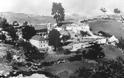 ΦΩΤΟΓΡΑΦΙΚΟ ΑΦΙΕΡΩΜΑ  στην  ΙΕΡΑ ΜΟΝΗ ΚΟΙΜΗΣΕΩΣ ΘΕΤΟΚΟΥ ΣΠΗΛΑΙΟΥ (ΕΤΟΣ ΙΔΡΥΣΕΩΣ 1633) - Φωτογραφία 10