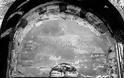 ΦΩΤΟΓΡΑΦΙΚΟ ΑΦΙΕΡΩΜΑ  στην  ΙΕΡΑ ΜΟΝΗ ΚΟΙΜΗΣΕΩΣ ΘΕΤΟΚΟΥ ΣΠΗΛΑΙΟΥ (ΕΤΟΣ ΙΔΡΥΣΕΩΣ 1633) - Φωτογραφία 16