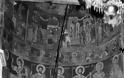 ΦΩΤΟΓΡΑΦΙΚΟ ΑΦΙΕΡΩΜΑ  στην  ΙΕΡΑ ΜΟΝΗ ΚΟΙΜΗΣΕΩΣ ΘΕΤΟΚΟΥ ΣΠΗΛΑΙΟΥ (ΕΤΟΣ ΙΔΡΥΣΕΩΣ 1633) - Φωτογραφία 17