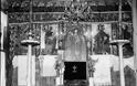 ΦΩΤΟΓΡΑΦΙΚΟ ΑΦΙΕΡΩΜΑ  στην  ΙΕΡΑ ΜΟΝΗ ΚΟΙΜΗΣΕΩΣ ΘΕΤΟΚΟΥ ΣΠΗΛΑΙΟΥ (ΕΤΟΣ ΙΔΡΥΣΕΩΣ 1633) - Φωτογραφία 2