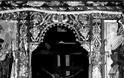 ΦΩΤΟΓΡΑΦΙΚΟ ΑΦΙΕΡΩΜΑ  στην  ΙΕΡΑ ΜΟΝΗ ΚΟΙΜΗΣΕΩΣ ΘΕΤΟΚΟΥ ΣΠΗΛΑΙΟΥ (ΕΤΟΣ ΙΔΡΥΣΕΩΣ 1633) - Φωτογραφία 4