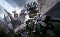 To Call of Duty: Modern Warfare Multiplayer θα υποστηρίζει μέχρι 100 παίκτες