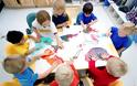 Ποιοι Δήμοι εξαιρέθηκαν από την υποχρεωτική δίχρονη προσχολική εκπαίδευση