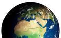 Μεγάλο Πράσινο Τείχος: 20 χώρες της Αφρικής σχεδιάζουν να φυτέψουν 200 εκ. δέντρα σε μήκος 6.000 χιλιομέτρων - Φωτογραφία 3