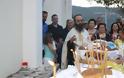 Δείτε φωτογραφίες του Πάνου Τσούτσουρα από τον Εσπερινό στην Παναγία Αχυριάτισσα στα Παλιά Αχυρά - Φωτογραφία 25