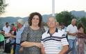 Δείτε φωτογραφίες του Πάνου Τσούτσουρα από τον Εσπερινό στην Παναγία Αχυριάτισσα στα Παλιά Αχυρά - Φωτογραφία 32